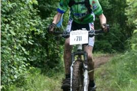 Parcours VTT   familial 20 km  - sportif  30 km  - expert 50 km