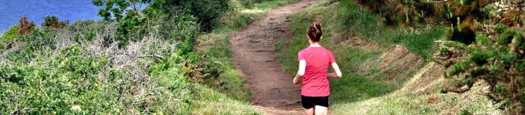 Trail des Embruns 2020