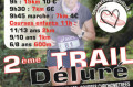 affiche trail.png