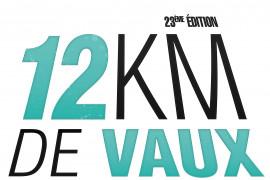 12 Km de Vaux