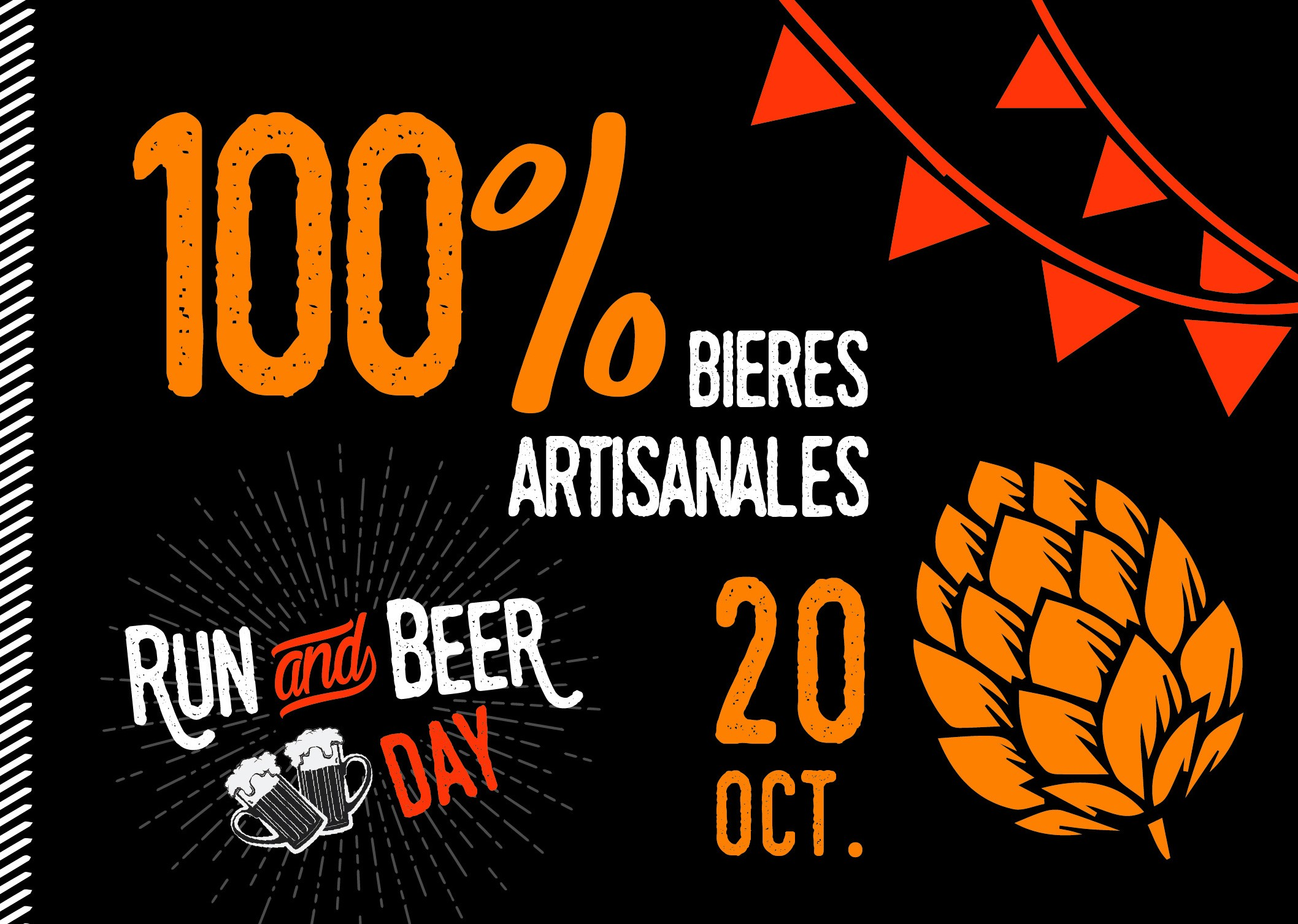 100% bieres artisanales run and beer day-01.jpg