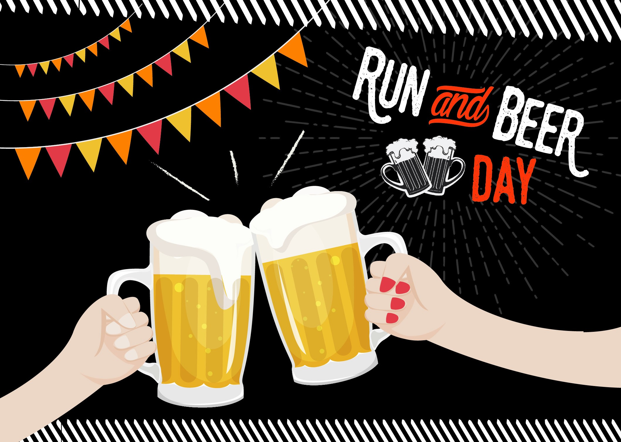 cheers - Run and Beer Day-01.jpg