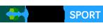 logo ikinoa